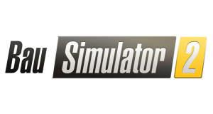 """""""Bau-Simulator 2"""" für Ende 2016 angekündigt"""