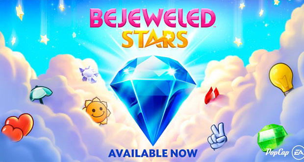 bejeweled-stars-neues-ios-match-3-puzzle-von-ea