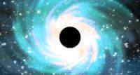 black-hole-joyrider-neues-ios-arcade-game-vom-boson-x-entwickler