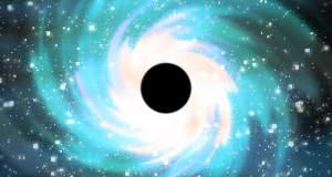 "Black Hole Joyrider: rasantes Highscore-Game neu vom ""Boson X""-Entwickler"