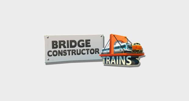 bridge-constructor-trains-update-ankuendigung