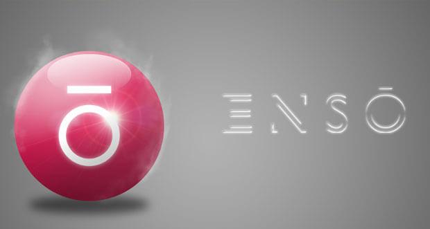 """""""Ensō"""" ist ein brillantes Match-3-Puzzle im Kreis"""