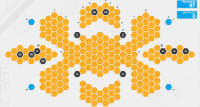 hexcells-drei-neue-ios-puzzle-apps-erinnern-an-minesweeper