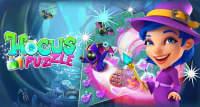 hocus-puzzle-neues-match-3-puzzle-von-bigpoint-fuer-ios