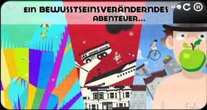 """""""Icycle: On Thin Ice"""" von Chillingo erhält finales Update"""