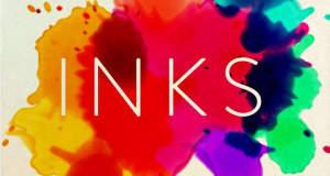 INKS.: dieses bunte Pinballspiel ist moderne Kunst