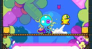 Ein Zehner zum Wochenende: unsere iOS Spiele Empfehlungen (Update)