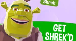 """Shrek-lich gutes Update: """"Land Sliders"""" jetzt mit Shrek, Esel und Co"""