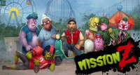 mission-z-match-3-puzzle-rpg-fuer-ios