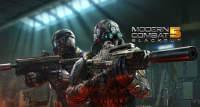modern-combat-5-update-mit-neuer-map-ruestungen-und-lobbys