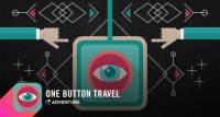 one-button-travel-ios-text-adventure-erstmals-reduziert