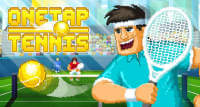 one-tap-tennis-kostenloses-ios-arcade-game