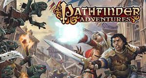 Pathfinder Adventures: neues Kartenspiel-RPG für iPad ist wirklich komplex