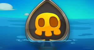 Pirates Bay: neues Piraten-Abenteuer als Video-Poker-Spiel