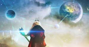 """4X-Strategiespiel """"Planar Conquest"""" erstmals reduziert"""