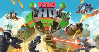 raid-hq-neues-ios-f2p-strategiespiel-mit-arcade-shooter-gameplay