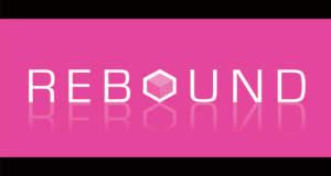 REBOUND.: neues Highscore-Game von Appsolute Games erfordert Augenmaß