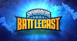 Skylanders Battlecast: neuer Card-Battler ist weltweit im AppStore erschienen