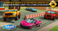 splash-cars-ios-mehrspieler-update