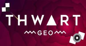 Thwart GEO: neuer Arcade-Shooter kann komplett kostenlos gespielt werden