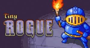 Tiny Rogue: Dungeon Crawler von Ravenous Games erstmals günstiger