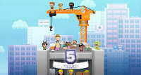 tiny-tower-5-jahre-update