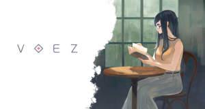 VOEZ: neues Rhythmus-Spiel von Rayark