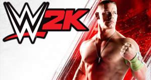"""Für Wrestling-Fans: """"WWE 2K"""" so günstig wie nie zuvor"""