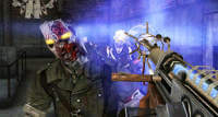 zombie-shooter-call-of-duty-zombies-neu-im-deutschen-appstore