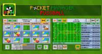 Fussball-Pocket-Manager-neuer-fussball-manager-fuer-ios