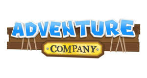 Adventure Company: teambasiertes Action-RPG von Foursaken Media