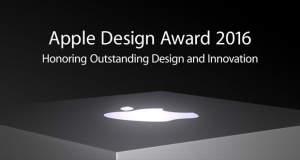 """""""Lara Croft GO"""", """"INKS."""" und """"""""Chameleon Run"""" gewinnen Apple Design Awards"""