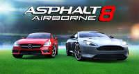asphalt-8-airbourne-neue-autos-update