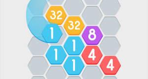 Cell Connect: neues Zahlen-Puzzle mit Multiplayer-Modus von BoomBit Games