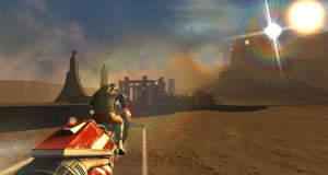 """Crescent Moon Games senkt die Preise: """"Exiles"""", """"The Deer God"""" und mehr im Angebot"""