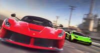 csr racing 2 ios release