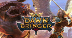 Dawnbringer: actionreiches Hack'n'Slash-RPG als Gratis-Download