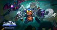 dungelot shattered islands ios dungeon crawler erstmals reduziert