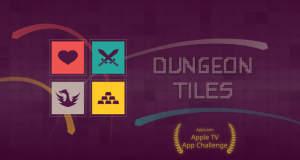 Dungeon Tiles: neues Strategie-Puzzle gefällt uns