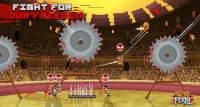 epic-flail-neuer-2d-brawler-mit-gladiatoren-fuer-ios