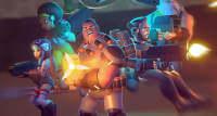 frantic-shooter-neuer-arcade-shooter-fuer-ios