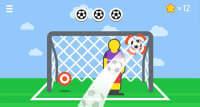 ketchapp-football-ios-fussball-highscore-game-von-ketchapp