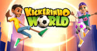 kickerinho-world-neu-fuer-ios