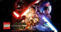 lego-star-wars-das-erwachen-der-macht-neu-fuer-ios