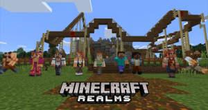 """Realms und mehr: """"Minecraft: Pocket Edition"""" erhält mit Update auf Version 0.15 viele Neuerungen"""