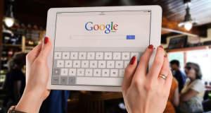 Mobiles Internet: auch für Spiele immer wichtiger
