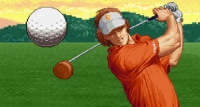 neo-turf-masters-golf-klassiker-neu-fuer-ios