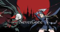never-gone-neues-ios-action-pruegelspiel