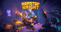 nonstop-knight-endloses-action-rpg-fuer-ios