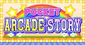 Pocket Arcade Story: neue Spielhallen-Simulation von Kairosoft